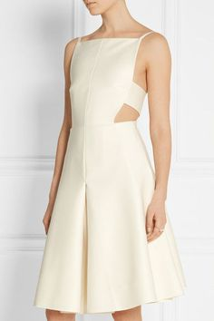Say yes to the dress: 15 betaalbare trouwjurken