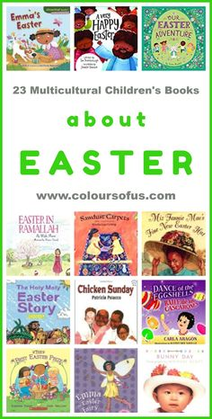 Children's Books, Good Books, Books To Read, Best Books List, Book Lists, Patricia Polacco, Global Citizenship, Easter Books, Happy Reading