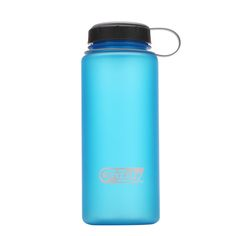 Sports Water Bottle Grizzly Diamond series Classic Frosted Colorful Wide Mouth Healthy TRITAN Cup 750ml