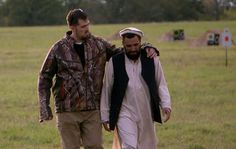 Lone Survivor -60 minutes 12/8, rescuers used Chinook helicopters.  CBS News