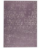 11 Best Area Rug Images Area Rugs Rugs Rugs On Carpet