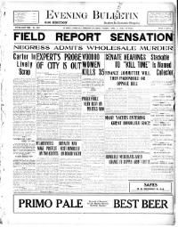 Search America's historic newspapers from 1836-1922.