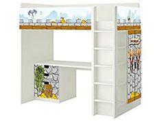 Kinderzimmer Ritter   Die 44 Besten Bilder Von Kinderzimmer Ritter Drachen