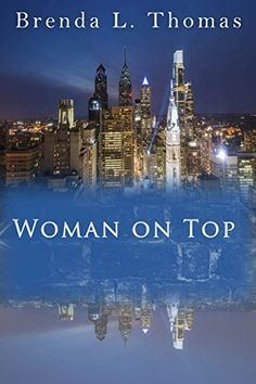 Woman on Top Tiffany Johnson, Starting From The Bottom, Brown Girl, Reign, Book Lovers, Night Life, Good Books, Literature, Ebooks