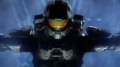 An Ancient Evil Awakens - Halo 4 Launch Trailer Halo, Microsoft, Make My Day, David Fincher, Man Character, Music Licensing, Sky News, Black Ops, Funny Relatable Memes
