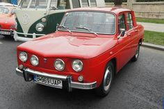 Dacia 1100 S Cars Motorcycles, Diesel, Europe, Passion, Vehicles, 4 Wheelers, Cars, Trucks, Comfort Zone