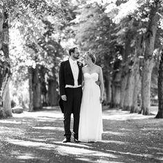 Solsken idag och längtar till alla underbara bröllop  .  @augustjarpemophotography #augustjarpemo