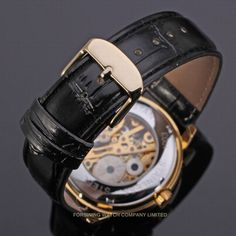 skeleton watch luxury winner skeleton mechanical gents branded trendy cool winner mechanical self winding watches brands for men online forsining watch company limited