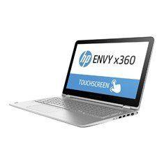 """cool Hp 15-W001NS - Ordenador portátil de 15.6"""" (Intel Core i7-5500U, memoria RAM de 8 GB, disco duro de 1 TB, Windows 8.1) plata"""