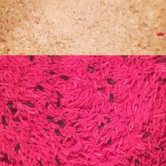 https://flic.kr/p/F8f5pj | Tipos de arroces | Tipos de arroces, grano, variedades, colores y aromas de todo el mundo. koketo.es