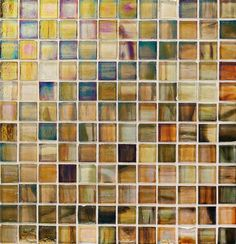 Haute Gl Collection Contemporary Bathroom Tile Orange County Alysedwards Metal Ceiling