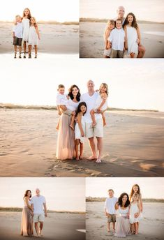 Best Beach Photography : beach-photo-session-lifestyle-family-photos-by-virginia-beach-premiere-photograp Family Beach Session, Family Beach Pictures, Beach Sessions, Photo Sessions, Family Beach Portraits, Family Pics, Beach Picture Outfits, Family Photo Outfits, Virginia Beach