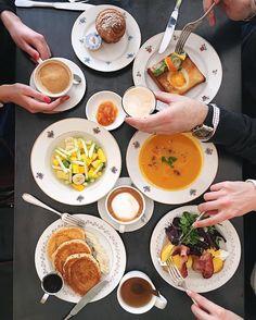 Regardez cette photo Instagram de @topparisresto • 2,735 J'aime  #resto #paris #parisresto #topparisresto #eatinparis #bonnesadresses #bonneadresse #restaurant #restaurantparis #parisrestaurant #cafe #café #coffee