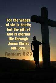 Ministerio Renovacìon En Cristo!