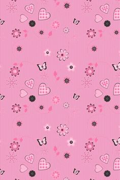 fondos rosa y negro buscar con google fondos rosas