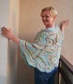 https://www.etsy.com/listing/517655368/freeform-crochet-poncho-avant-garde?ref=shop_home_active_1