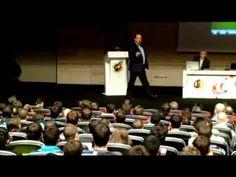 Conferencia Rafa Benítez en Máster PFF - Estructura Táctica y Planificac... Wrestling, Sports, Youtube, Lucha Libre, Hs Sports, Sport, Youtubers, Youtube Movies