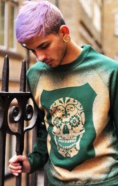 cores de cabelo masculino colorido (13) (1)