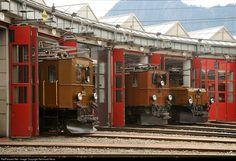 www.railpictures.net photo 497744