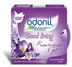 Get best Room Air Fresheners that includes  rose,jasmine, lavender and citrus flavor. It is available in 4 in 1 fragrance pack.