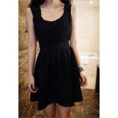 Sexy Black Dresses - Buy Affordable Fashionable Black Dresses Online   Nastydress.com