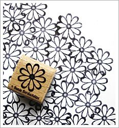 1000 images about stempel stamps diy design wrapping paper on pinterest ps oder and cupcake. Black Bedroom Furniture Sets. Home Design Ideas