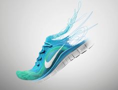 nike free run shoes wholesale,cheap free run shoes nike Nike Free Runs, Nike Running, Running Shoes, Nike Shoes Cheap, Nike Free Shoes, Cheap Nike, Custom Sneakers, Sneakers Nike, Custom Shoes