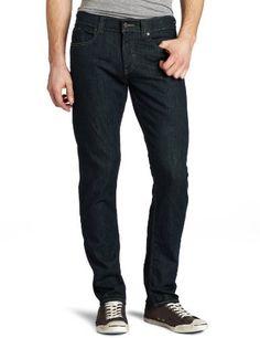 Levi's Mens 511 Skinny Zipper Back Jean: http://www.amazon.com/Levis-Mens-Skinny-Zipper-Back/dp/B004D2B9RO/?tag=greavidesto05-20