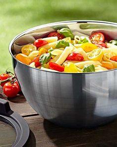 Jak se vaří v cizině: Kuchyňské pomůcky pro mezinárodní kuchyni Kitchen, Cooking, Kitchens, Cuisine, Cucina