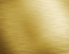 shiny-gold-background-2 - If The Stiletto Fits