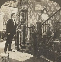 Pin by todd carney on gilded age homes pinterest m4hsunfo