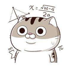 The perfect Cat Hmm Animated GIF for your conversation. Discover and Share the best GIFs on Tenor. Fat Cat Gif, Cute Fat Cats, Cute Love Gif, Love You Gif, Chibi Cat, Cute Cartoon Images, Cat Nutrition, F2 Savannah Cat, Animation