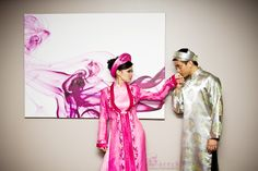 What Are Vietnamese Wedding Traditions