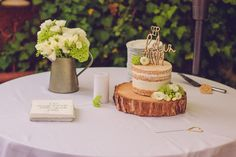 Casamento Filipa e Frederico - Momentos com Design Place Cards, Place Card Holders, Wedding, Design, Valentines Day Weddings, Weddings, Mariage, Marriage