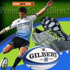 Enter our online rugby store for an incredible selection of affordable 4d4bbcd1e53c5
