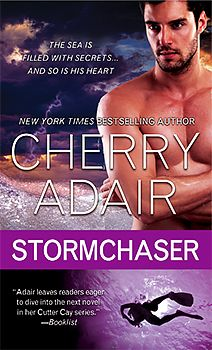 Upcoming Books | Cherry Adair - New York Times Bestselling Author