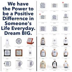 LOVE THIS #DESIGN? Find it on 100's of #products in my #GiftShop.  Get Yours, #Share it with the #World, & Join the #DreamBig #Phenomenon #Today http://www.cafepress.com/kjacdesigns/10948276 #inspiration #motivation #inspirational #Quotes #dreams #motivational #inspire #Inspirationalquotes #leadership #Success #KJACDesigns #Cafepress #Gifts #PositiveDifference #Birthday #Wedding #Anniversary #kindness #giftideas #Philosophy #deals #compassion