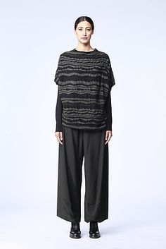 Pullover Lizel