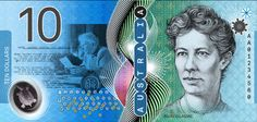 new australian banknotes - Google-Suche