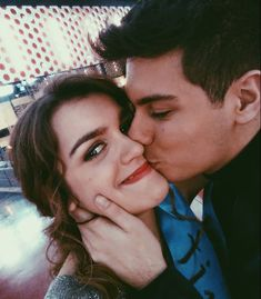 Almaia Rick Y, Relationship Goals, Relationships, Celebs, Celebrities, Thalia, Boyfriend Material, Couple Photography, Love Of My Life