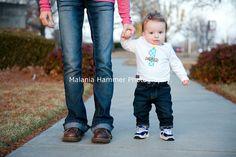 Mom and son   Malania Hammer  (www.photographybymalania.com)