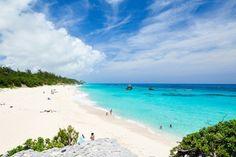L'arcipelago delle Bermuda è carico di misteri e leggende. Quante sono vere? Cosa si nasconde davvero tra la sabbia bianca e il mare azzurro? #Bermuda #mistero #Caraibi  http://www.partyepartenze.it/travel/misteri-delle-bermuda