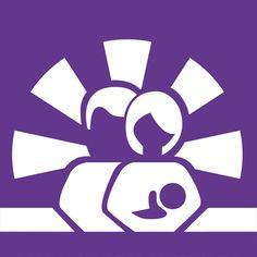 Milk Nursingwear supports: WORLD BREASTFEEDING WEEK