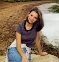 Rachel's Challenge is a series of student empowering programs and strategies that equip students and adults to combat bullying and ally feelings of isolation and despair by creating a culture of kindness and compassion. The programs are based on the writings and life of 17 year-old Rachel Scott who was the first student killed at Columbine High School in 1999. Rachel left a legacy of reaching out to those who were different, who were picked on by others, or who were new at her school.