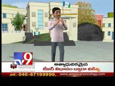 Sabbam's Hari's warning to Y.S Jagan - Vikatakavi