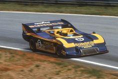 1973-sunoco-porsche-917