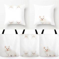 ➡️ LordAriesCat.com ➡️ STORE ➡️ SOCIETY6 - Worldwide shipping  #Society6 #pillows #mugs #totebags #cat #cats #phonecases #ipadcases #wallclocks (em LordAriesCat.com )