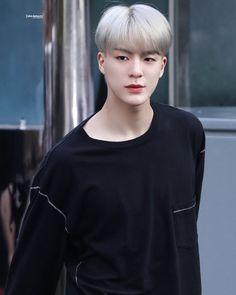 ✒노민 [Completed] Na Jaemin remaja 17 tahun baru lulus sekolah kemaren… Nct 127, Incheon, Taeyong, Nct Debut, Rapper, Kdrama, Ntc Dream, Johnny Seo, Jeno Nct