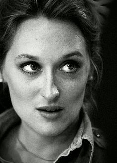 "Meryl Streep ""The Deer Hunter"""