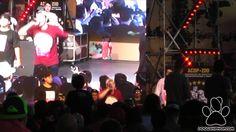 Danyelus-Lujo vs Leeo-Carucha (Cuartos) – A Cara De Perro Zoo (ACDP) 2vs2 2015 -  Danyelus-Lujo vs Leeo-Carucha (Cuartos) – A Cara De Perro Zoo (ACDP) 2vs2 2015 - http://batallasderap.net/danyelus-lujo-vs-leeo-carucha-cuartos-a-cara-de-perro-zoo-acdp-2vs2-2015/  #rap #hiphop #freestyle